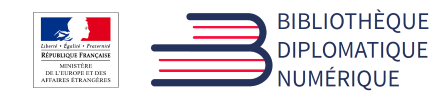 logo_accueil_062018-1.png